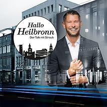 Insta-HalloHeilbronn-main-1.JPG