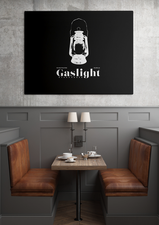 Gaslight Steakhouse