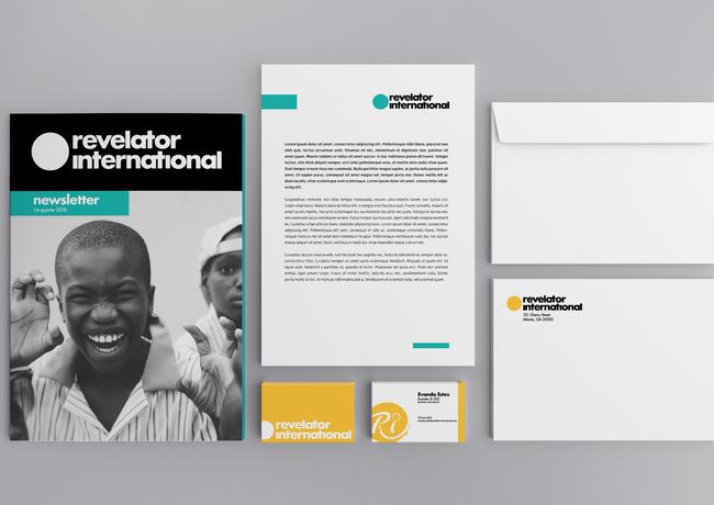 Revelator International