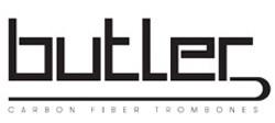 Butler Trombone