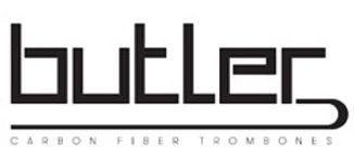 Butler Trombone.jpg