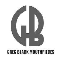 Greg Black Mouthpieces