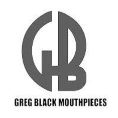 Greg Black.jpg