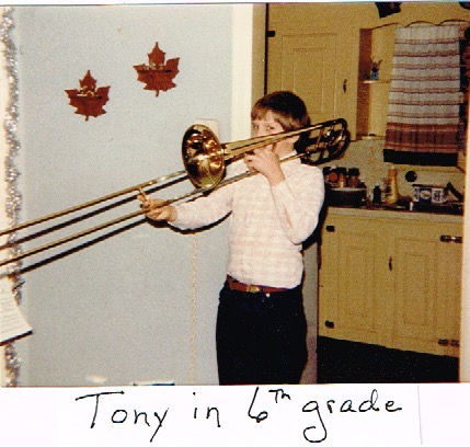 Tony in 6th grade.jpg