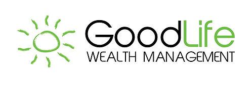 logo goodlife for print1.jpg