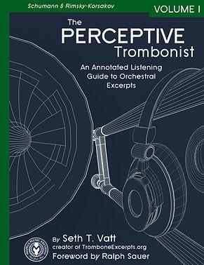 Perceptive Trombonist Cover.jpg