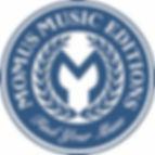 seth logo.jpg
