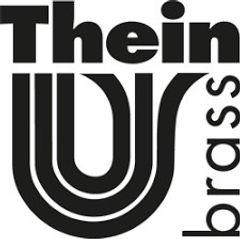 Thein logo.jpg