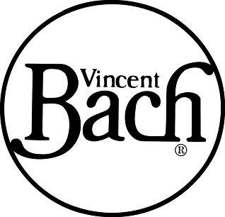 Bach Logo_Office_2065.jpg