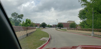 east entrance from Independence.jpg