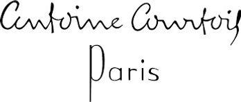 Courtois logo.jpg