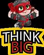 THINK BIG TRANSPARENT - Copy.png