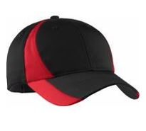 baseball hat $10