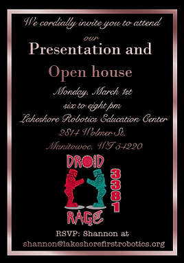 Open house invit 2020.PNG