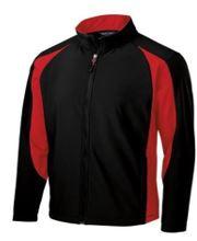 jacket $45