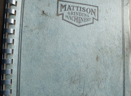 Mattison%20Manual_edited.jpg