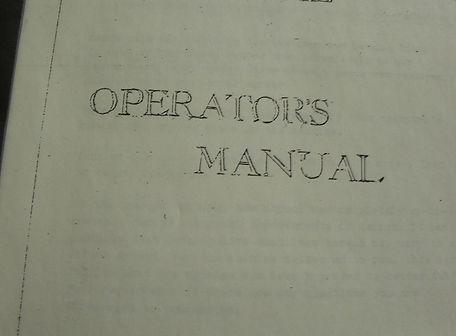 Lathe Manual.jpg