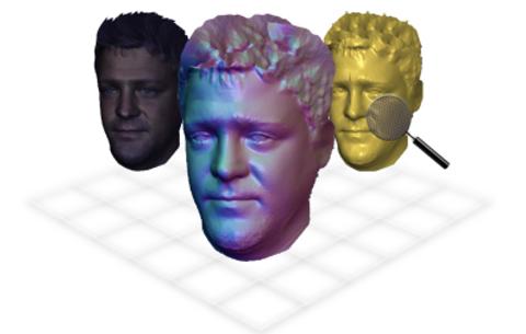3D Face Sensor.PNG