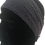 Thumbnail: Headbang Third Blu Munki  - Bandeau