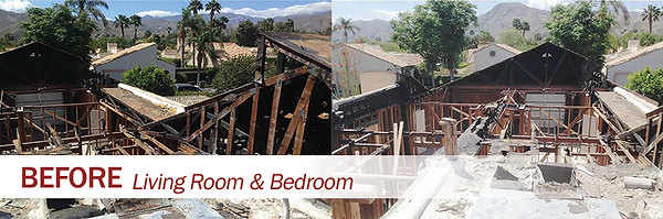 roof reconstruction fire damage.png