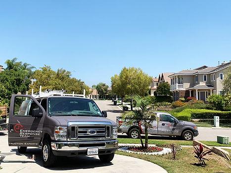 residential restoration.jpg