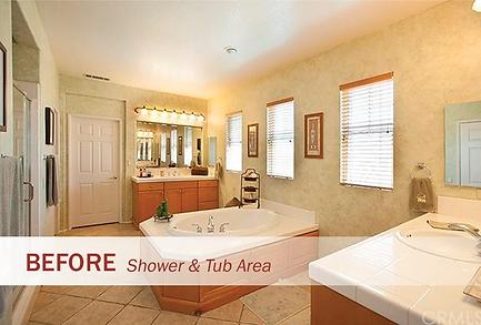 bath remodel four seasons restoration.pn
