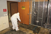 Mold remediation healthcare.jpg