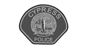 CYPD.fw_.png
