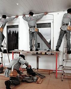 WorkersLogo-1024x683.jpg
