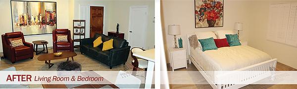 living room fire damage restoration.png