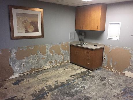 Healthcare Damage restoration.jpg