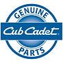 logo_CubParts.jpg