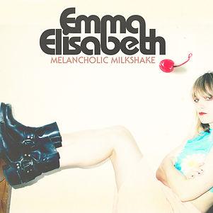 emma elisabeth digital cover(1).jpg