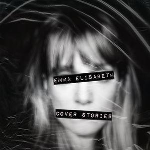 emma elisabeth-cover stories.jpg