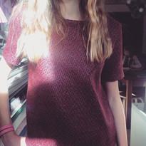 Tee-Shirt_Popeline