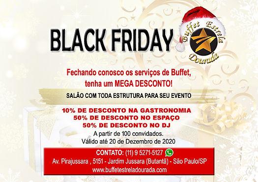 BlackFriday-DEZEMBRO.jpg
