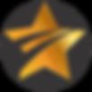 O Buffet Estrela Dourada é a melhor opção na região do Butantã e Taboão da Serra. Com salão para até 180 pessoas  oferecemos gastronomia especializada, wifi gratuito, estacionamento com vallet, ambiente climatizado, gerador de energia próprio, camarim além de vários parceiros que completam a sua festa de casamento, aniversário, bodas, debutante e confraternização da sua empresa.