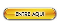 BOTÃO_APERTE_AQUI_copy.png