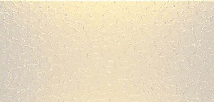 """""""Solange,parabénspelo seu empenho! Graças ao seu trabalho nossos amados tiveram a festa conforme o planejado!!!""""  Margarete Barreiras(AmigadeCarla Medina)    """"Solange querida obrigada por tudo, a você e a equipe do Estrela Dourada, trabalho lindo, com muita dedicação e atenciosidade. Você maravilhosa, amei tudo!  Eliana Nascimento    """"Bom dia Solange Nave , Jose de Moura e equipe !  Queremos agradecer imensamente a todos vocês pela LINDA festa que nos proporcionaram ontem.  Impecável o tratamento e atenção com meus convidados, bebida maravilhosa bem servida e a cerveja bem geladinha!  A comida todos elogiaram muitooooo .... salgados deliciosos, as massas gostosas com molho delicioso (vermelho e o branco - provei os dois) A atenção impecável dos garçons , maitre, assistentes, time da cozinha e cerimonialista... todos com atendimento cordial e sorriso no rosto!  A cerimonialista ... Sol, sem você nada teria acontecido em tempo! Amamos a sua delicadeza, atenção e agilidade."""