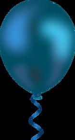 balloon-azulclaro.png