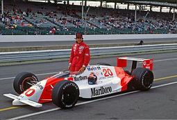 1989-indy-500-sideways-victory-01-1024.j