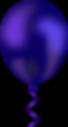 balloon-azul.png
