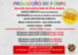Promoção-de-Férias-JAN.jpg