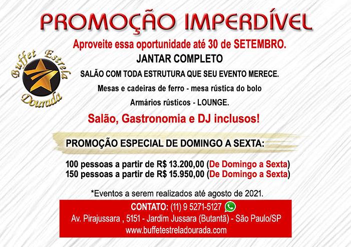 Promoção-SETEMBRO.jpg