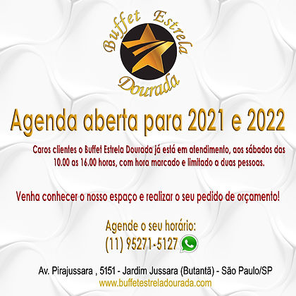 Agenda-aberta-para-2021-e-2.jpg