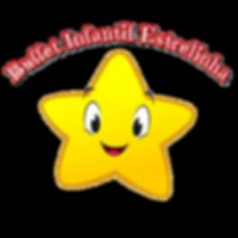 Logo Estrelinha Transparente.png