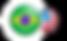 Botão-ENtoBR.png