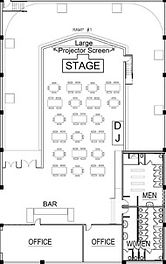 4-catering-floor-plan-small.jpg