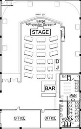 3-meeting-floor-plan-small.jpg