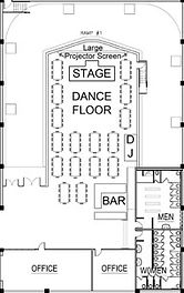 2-dance-floor-plan-small.jpg